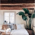 40+ most beautiful living room ideas 2019 - hairstyles of women. com