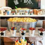 15 Adult Birthday Party Ideas- 15 Adult Birthday Party Ideas #E ...