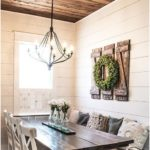 Build large simple and inexpensive rustic shutters… - Diyprojectgardens.club