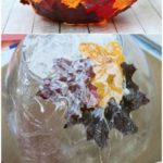 Make the most beautiful DIY ideas for thanksgiving decoration yourself